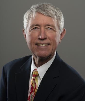 Kevin O'Kane